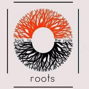 roots/roots.jpg