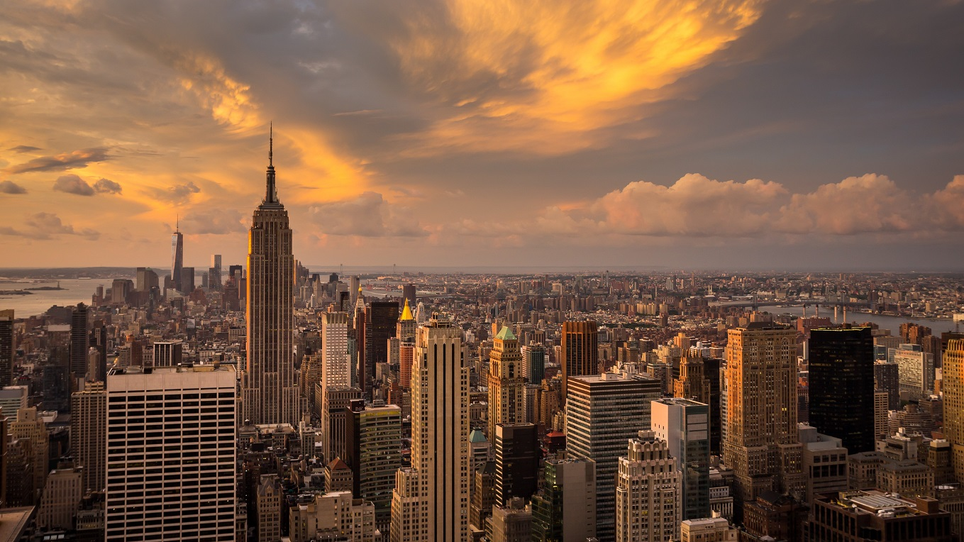 184494-landscape-clouds-city-Manhattan-sunset-New_York_City